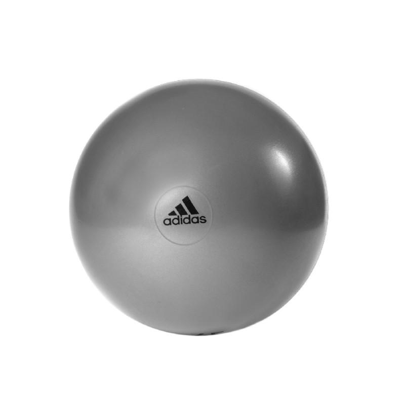 Adidas 55厘米健身球