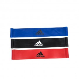 Adidas Mini Power Band