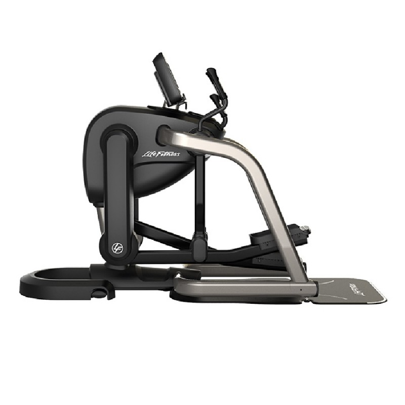 Life Fitness Platinum Club Series - FlexStrider
