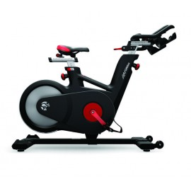 IC5 Indoor Spinning Bike
