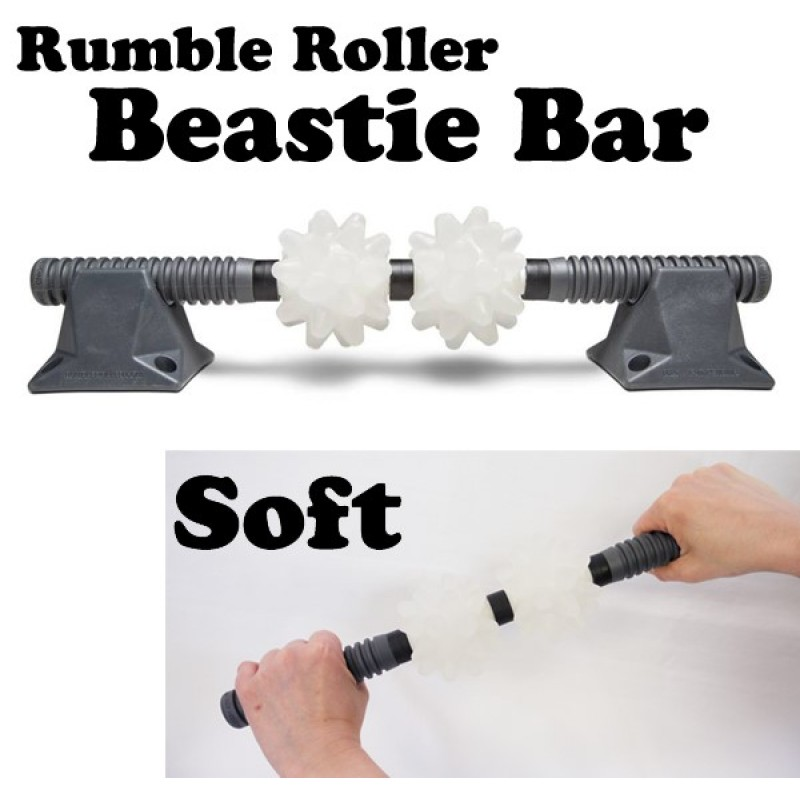 Beastie Bar Original