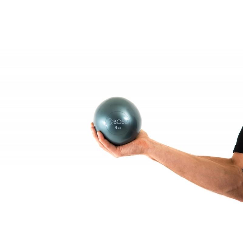 BOSU 4磅健身球