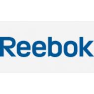 Reebok (48)