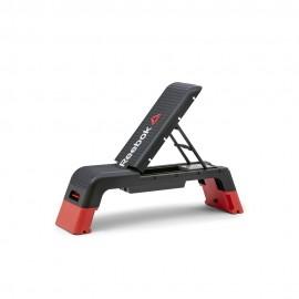 Reebok 健身椅