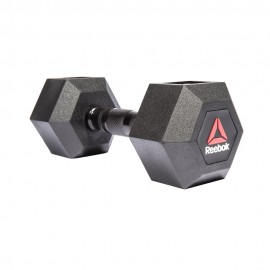 Reebok Hex Dumbbell (Pair)