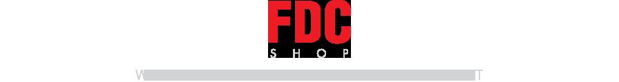 FDCSHOP.com.hk